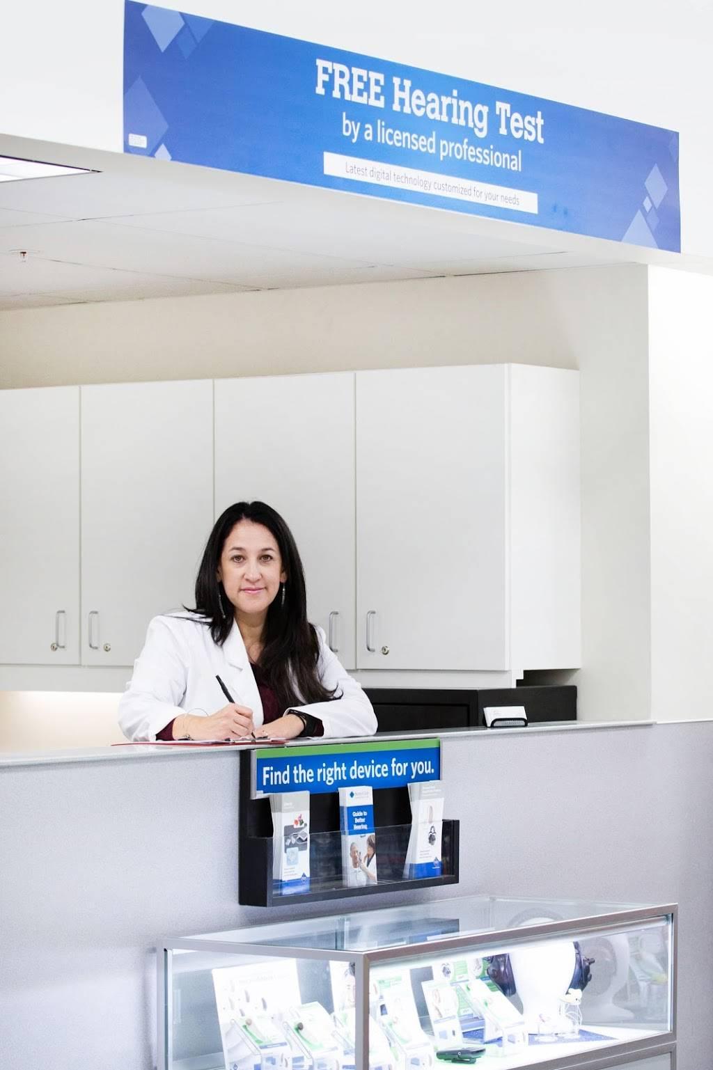 Lucid Hearing Center - doctor  | Photo 1 of 6 | Address: 9851 S 71st Plaza, Papillion, NE 68133, USA | Phone: (402) 686-2379