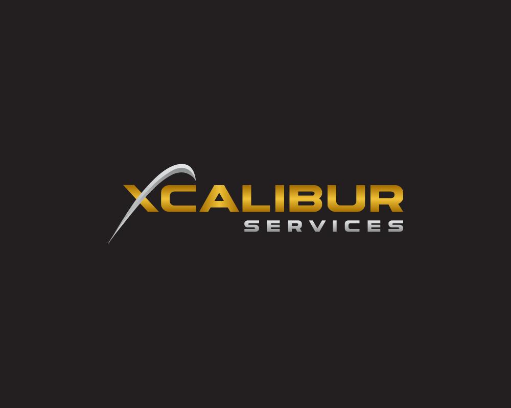 Xcalibur Home Services - electrician  | Photo 3 of 5 | Address: 408 Business Center Dr Suite B, Birmingham, AL 35244, USA | Phone: (205) 291-1453