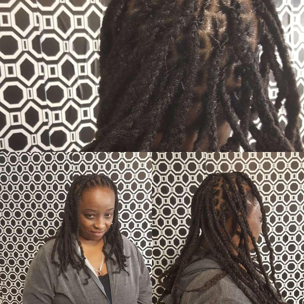 Jesulas Natural Hair Spa llc - hair care  | Photo 4 of 10 | Address: 1385 Stuyvesant Ave, Union, NJ 07083, USA | Phone: (201) 927-1609