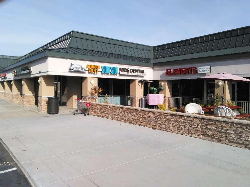 Surfside Kids Dental Almaden Valley - dentist  | Photo 7 of 10 | Address: 6942 Almaden Expy, San Jose, CA 95120, USA | Phone: (408) 498-7897