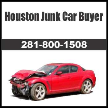 HTown Junk Car Buyer - car dealer  | Photo 8 of 10 | Address: Houston, TX, USA | Phone: (281) 800-1508