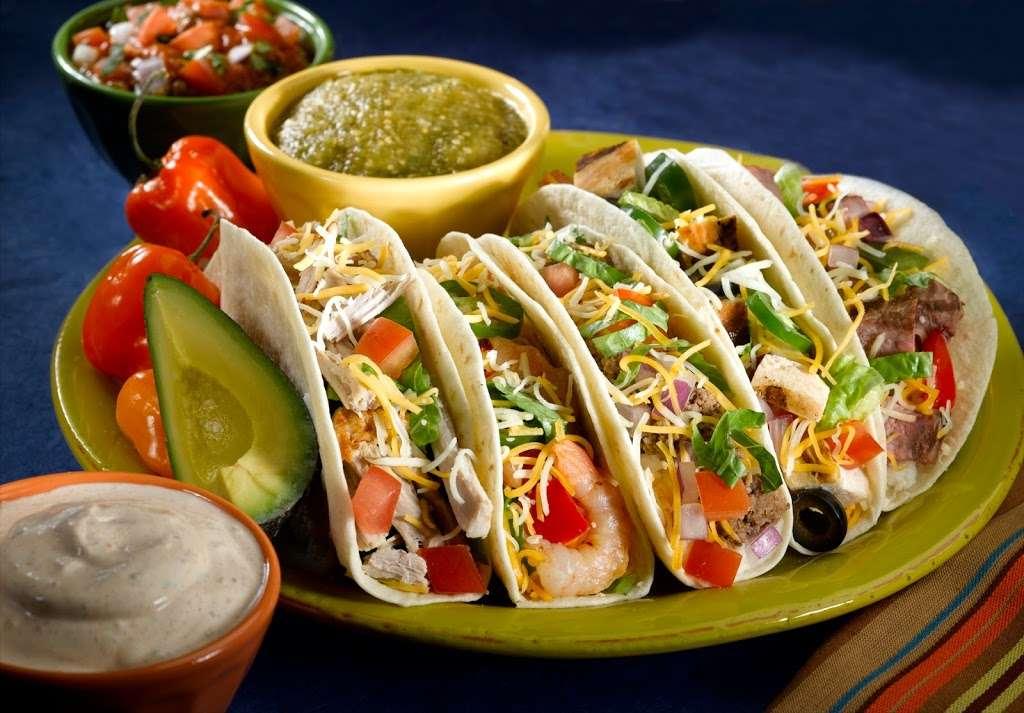 La Espiga - restaurant  | Photo 2 of 10 | Address: 42-11 102nd St, Corona, NY 11368, USA | Phone: (718) 779-7898
