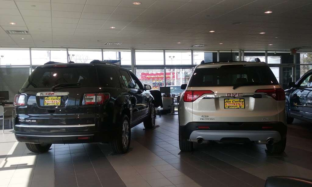 jim curley buick gmc 1399 river ave lakewood nj 08701 usa businessyab