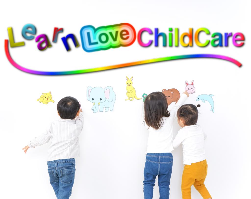 Learn Love Childcare, LLC - school    Photo 5 of 8   Address: 4904 91st Pl, Lanham, MD 20706, USA   Phone: (240) 487-6750