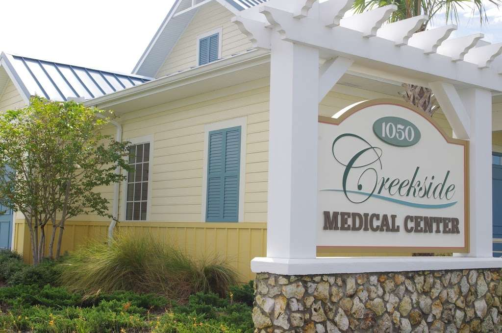 The Vein Center - hospital    Photo 3 of 7   Address: 1050 Old Camp Rd #202, The Villages, FL 32162, USA   Phone: (352) 259-5960