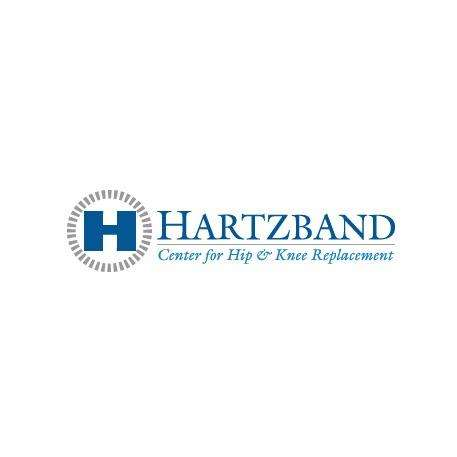 Hartzband Center for Hip & Knee Replacement L.L.C. - doctor  | Photo 3 of 3 | Address: 10 Forest Ave #200, Paramus, NJ 07652, USA | Phone: (201) 291-4040
