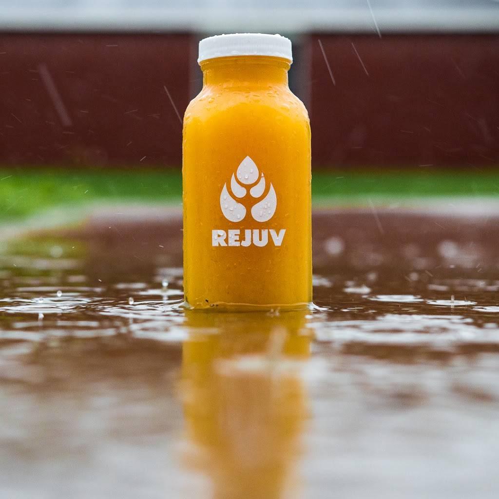 Rejuv Juice - restaurant  | Photo 2 of 9 | Address: 1349 Precinct Line Rd, Hurst, TX 76053, USA | Phone: (817) 284-3022