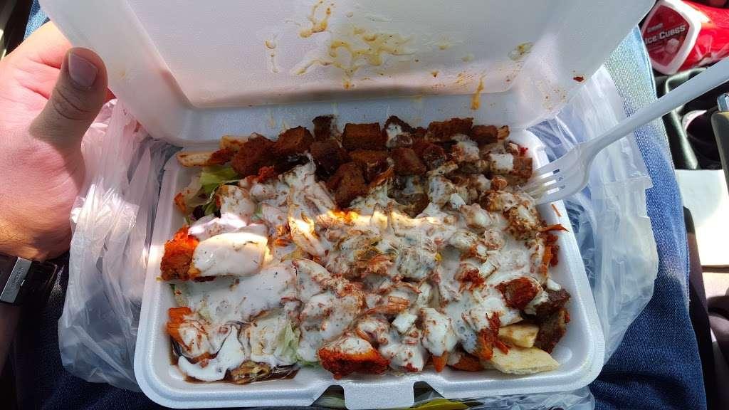 Hamza & Madina - restaurant    Photo 4 of 10   Address: 83-46 255th St, Glen Oaks, NY 11004, USA   Phone: (718) 908-4163