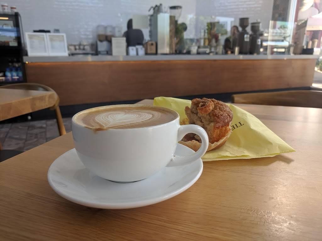 Tierra Mia Coffee - cafe  | Photo 7 of 10 | Address: 1708 S Main St, Santa Ana, CA 92707, USA | Phone: (657) 231-6096