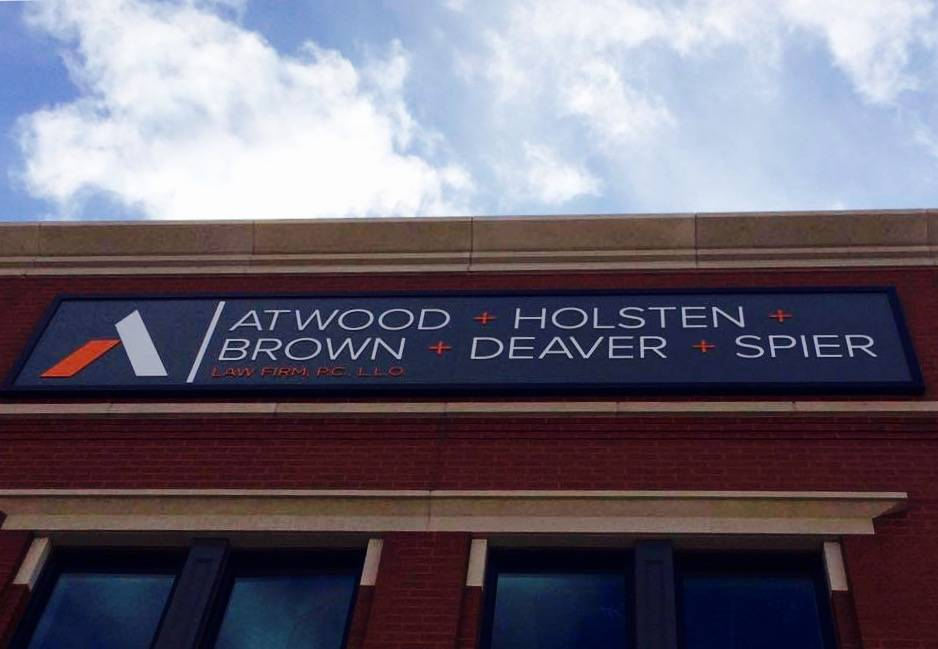 Ryan C. Holsten - lawyer  | Photo 4 of 7 | Address: 575 Fallbrook Blvd #206, Lincoln, NE 68521, USA | Phone: (402) 476-4400