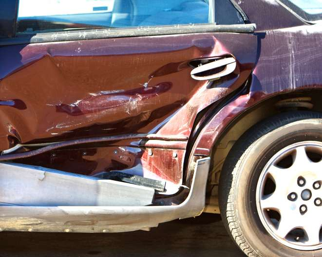 Paintless Dent Removal - car repair  | Photo 3 of 7 | Address: 1675 Middlefield Rd, Palo Alto, CA 94303, USA | Phone: (650) 542-9436