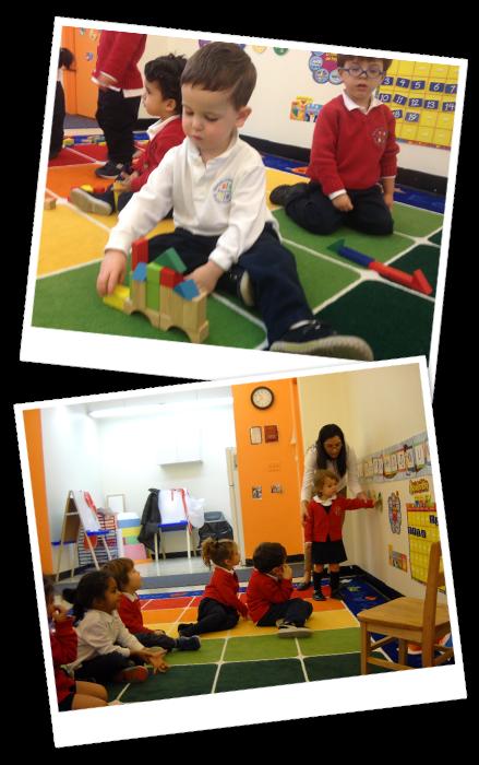Maryel International Preschool New York - school  | Photo 10 of 10 | Address: 28 E 35th St, New York, NY 10016, USA | Phone: (212) 213-2097