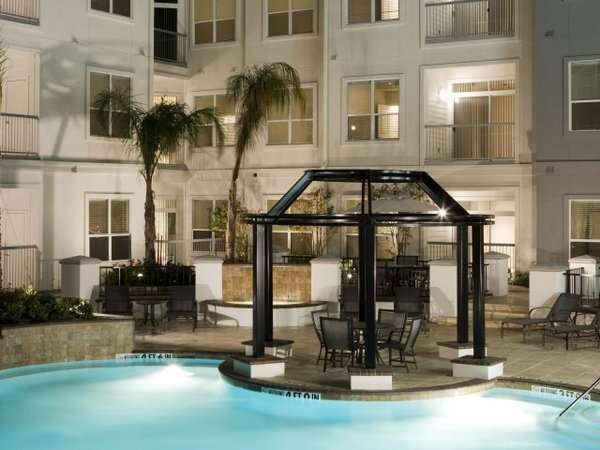 Eclipse Apartments - real estate agency  | Photo 6 of 10 | Address: 1725 Cres Plaza Dr, Houston, TX 77077, USA | Phone: (281) 764-1287