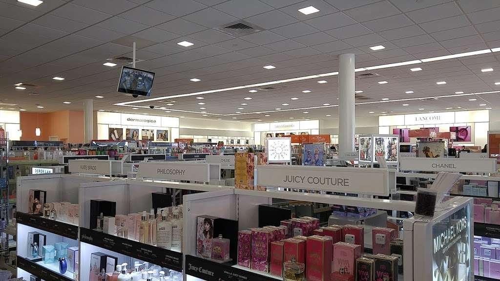 Ulta Beauty - hair care  | Photo 4 of 10 | Address: 493 Arena Hub Plaza, Wilkes-Barre, PA 18702, USA | Phone: (570) 820-6267