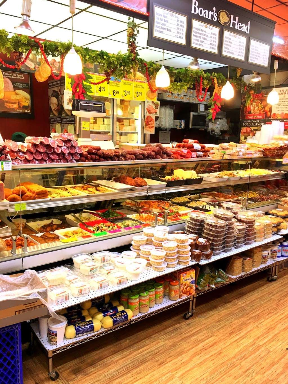 CTown Supermarkets - store  | Photo 10 of 10 | Address: 6614 18th Ave, Brooklyn, NY 11204, USA | Phone: (718) 331-9376