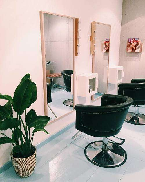 Sujuk - hair care  | Photo 10 of 10 | Address: 216 Greene Ave, Brooklyn, NY 11238, USA | Phone: (347) 223-4707
