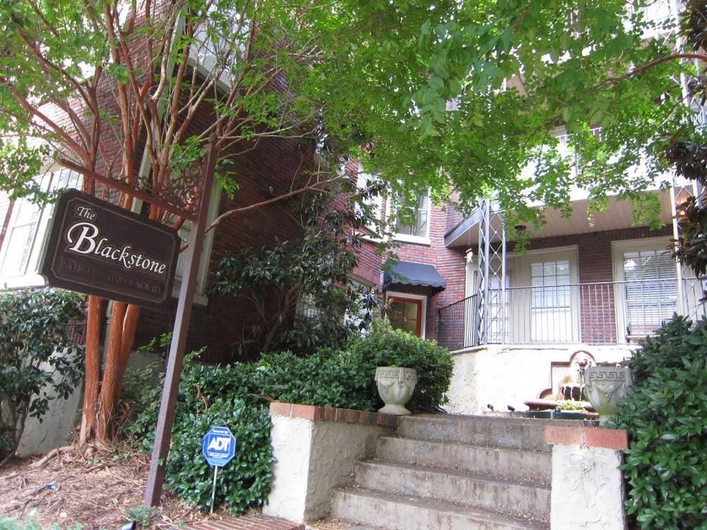 Renters Assist - real estate agency  | Photo 6 of 7 | Address: 1211 28th St S, Birmingham, AL 35205, USA | Phone: (205) 535-1735
