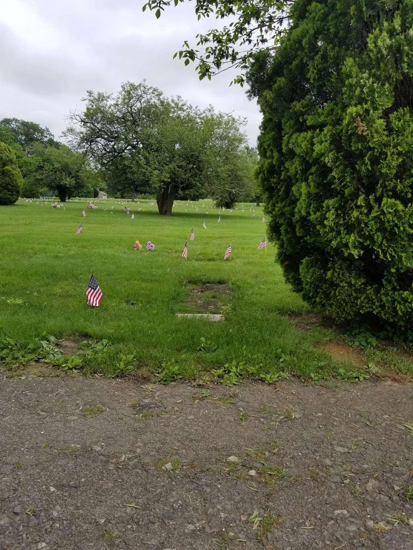 Woodbury Memorial Park - park  | Photo 2 of 7 | Address: 879 Kings Hwy, West Deptford, NJ 08096, USA | Phone: (856) 423-0165