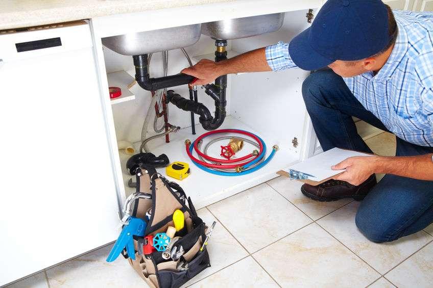 Water Heater Repair Las Vegas - plumber    Photo 10 of 10   Address: 3755 Breakthrough Way, Las Vegas, NV 89135, USA   Phone: (702) 840-4808