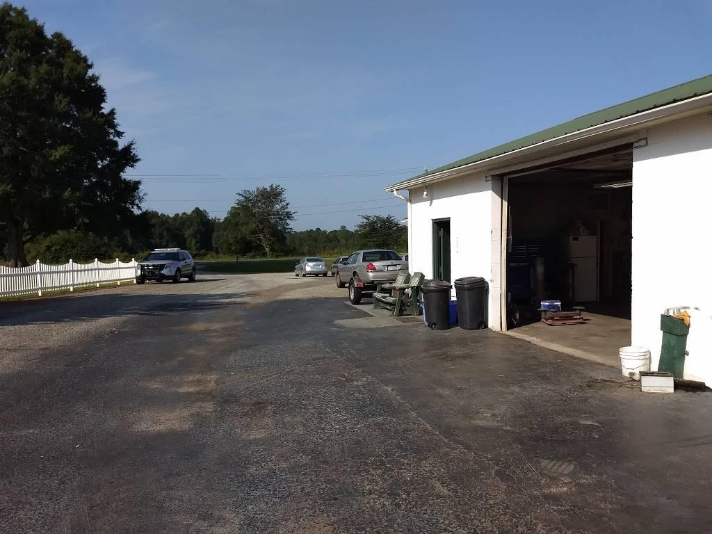 Correll Used Cars - car dealer    Photo 2 of 2   Address: 2887 US-601, Mocksville, NC 27028, USA   Phone: (336) 284-2080