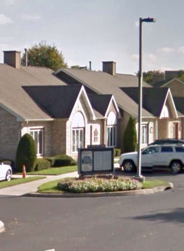 Dentistry For Special People - dentist  | Photo 2 of 10 | Address: 188 Fries Mill Rd STE K1, Turnersville, NJ 08012, USA | Phone: (856) 629-0222