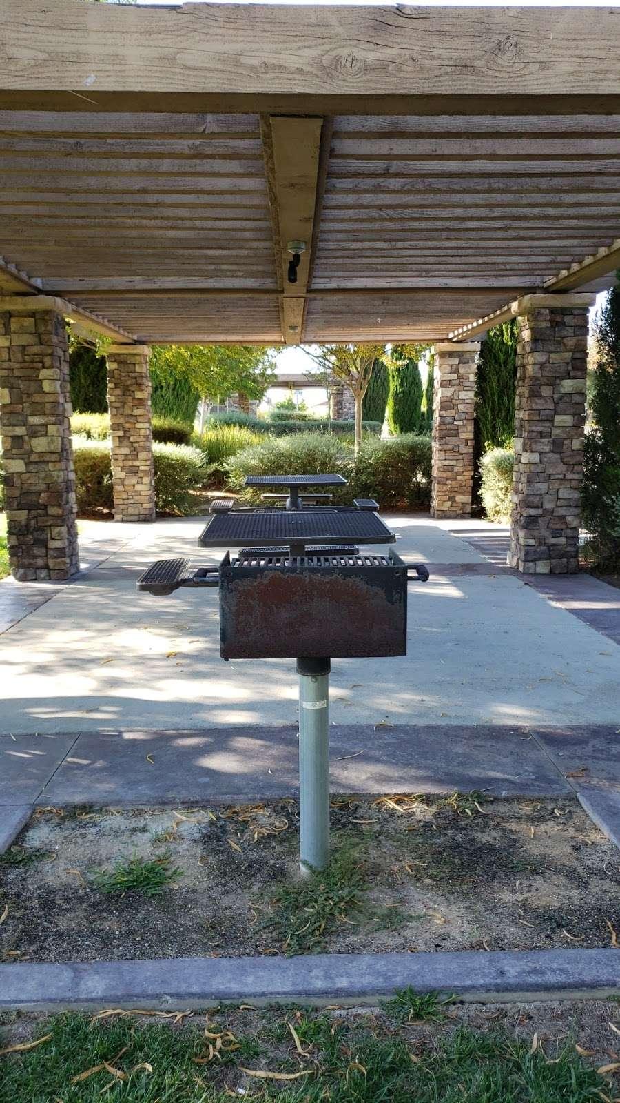 Spirit Park - park    Photo 3 of 10   Address: Lake Elsinore, CA 92530, USA