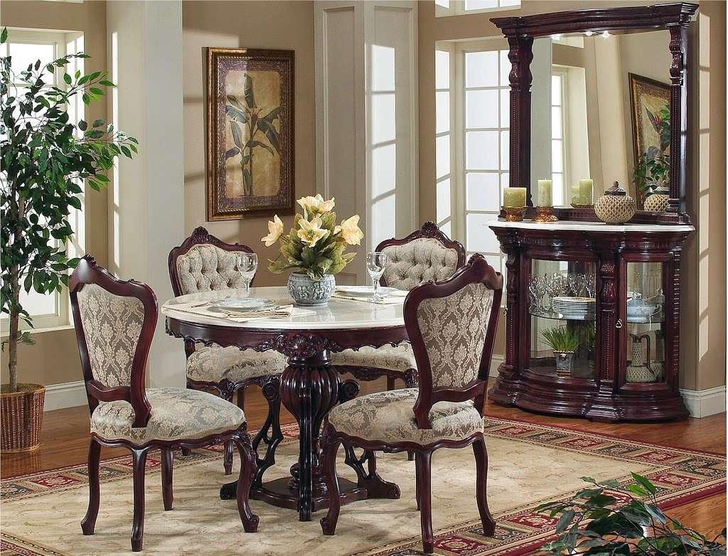 French Furniture Orlando, LLC - furniture store  | Photo 9 of 10 | Address: 901 Central Florida Parkway Unit A6, Orlando, FL 32824, USA | Phone: (407) 270-1111