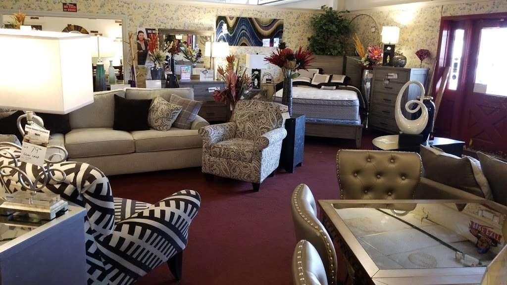 7211 State Ave Kansas City Ks 66112, Home Rooms Furniture Kansas City Ks