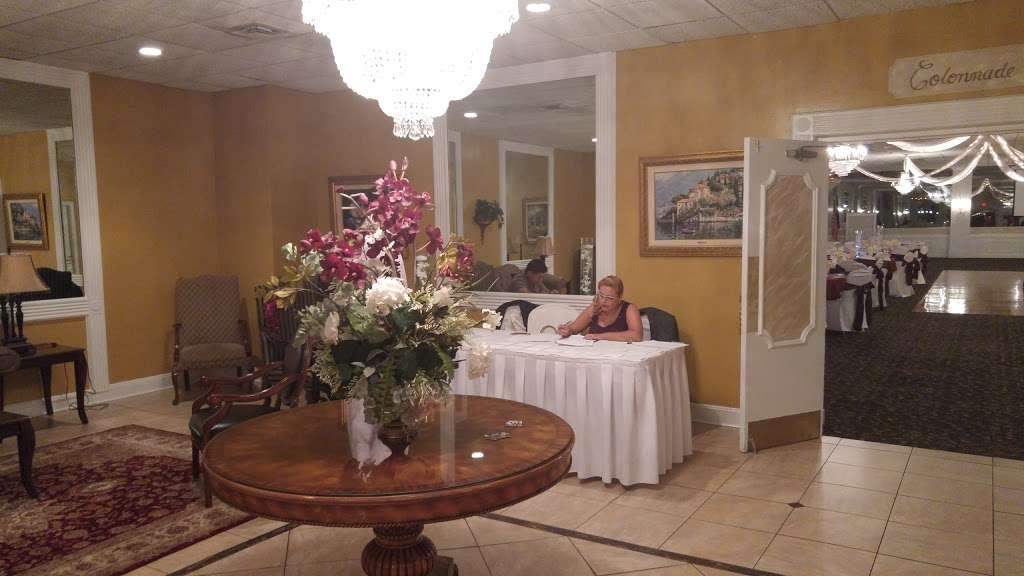 Gran Centurions - restaurant  | Photo 8 of 10 | Address: 440 Madison Hill Rd, Clark, NJ 07066, USA | Phone: (732) 382-1664