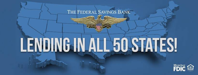 The Federal Savings Bank - bank  | Photo 1 of 1 | Address: 1151 SE Cary Pkwy #104, Cary, NC 27518, USA | Phone: (919) 415-0012