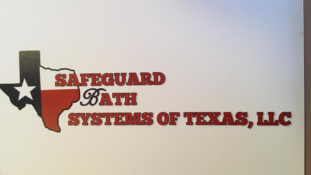 Safeguard Bath Systems of Texas LLC - home goods store    Photo 7 of 7   Address: 4307 S Bowen Rd #111, Arlington, TX 76016, USA   Phone: (214) 433-9460