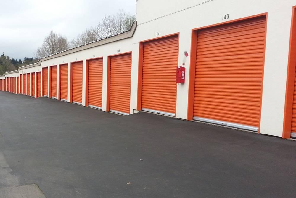 Public Storage - storage    Photo 1 of 4   Address: 1111 118th Ave SE #2, Bellevue, WA 98005, USA   Phone: (425) 214-4190