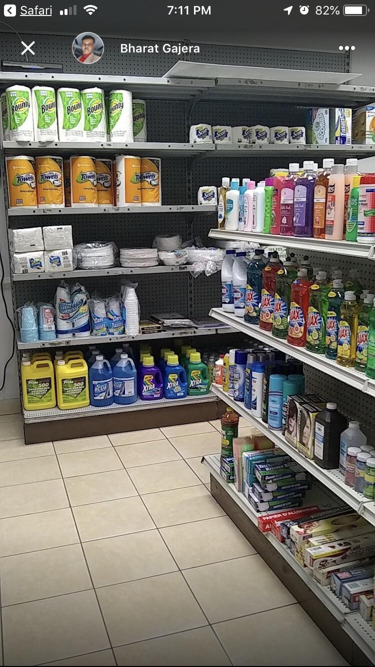 Quick Mart - convenience store  | Photo 6 of 6 | Address: 2 E Joseph St, Moonachie, NJ 07074, USA | Phone: (201) 641-0202