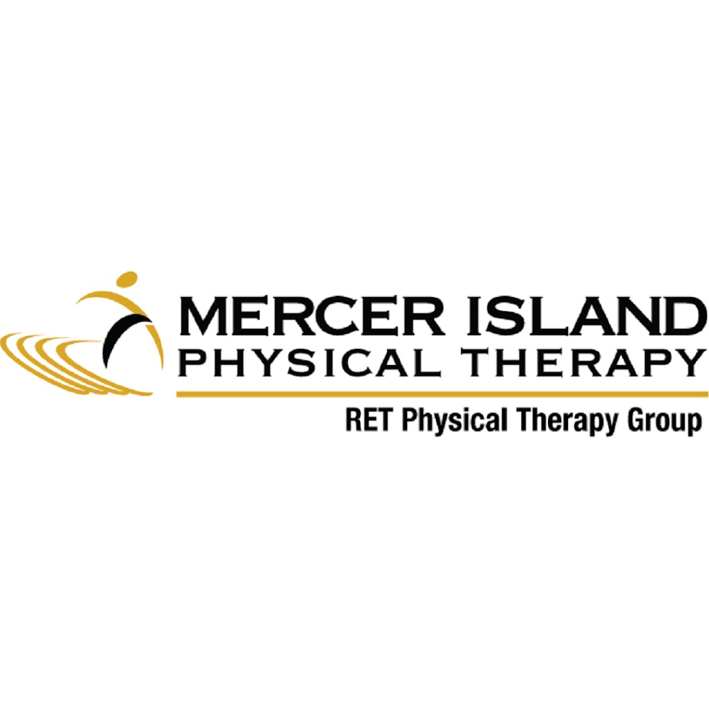 Mercer Island Physical Therapy - health  | Photo 8 of 8 | Address: 7900 SE 28th St Suite 102, Mercer Island, WA 98040, USA | Phone: (206) 232-9045