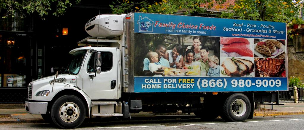 Family Choice Foods - store  | Photo 1 of 1 | Address: 31877 Corydon Rd, Lake Elsinore, CA 92530, USA | Phone: (866) 980-9009