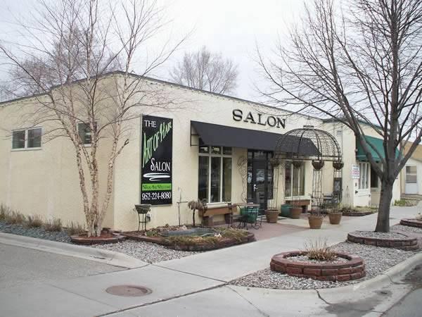The Art of Hair Salon - hair care  | Photo 1 of 10 | Address: 4050 Brookside Ave, St Louis Park, MN 55416, USA | Phone: (952) 224-8080