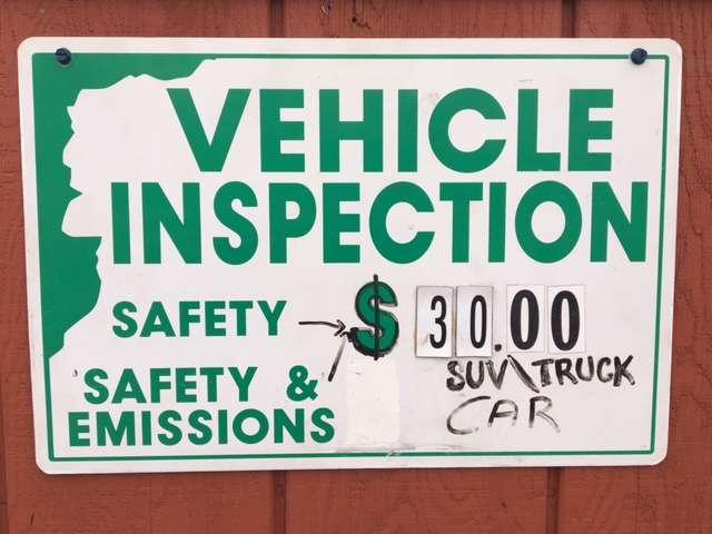 Moe Auto Repair - car repair  | Photo 3 of 4 | Address: 8 Scobie Pond Rd, Derry, NH 03038, USA | Phone: (603) 661-5458