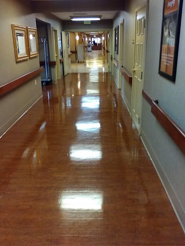 Matlock Place Health & Rehabilitation - health  | Photo 3 of 4 | Address: 7100 Matlock Rd, Arlington, TX 76002, USA | Phone: (817) 466-2511
