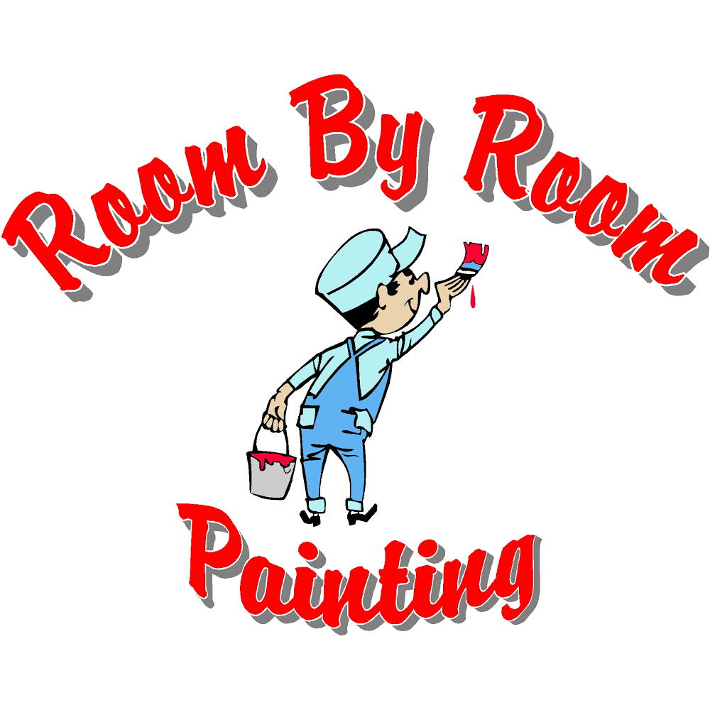 Room By Room Painting - painter  | Photo 3 of 4 | Address: 141 Alewife Rd, Plymouth, MA 02360, USA | Phone: (508) 889-0229