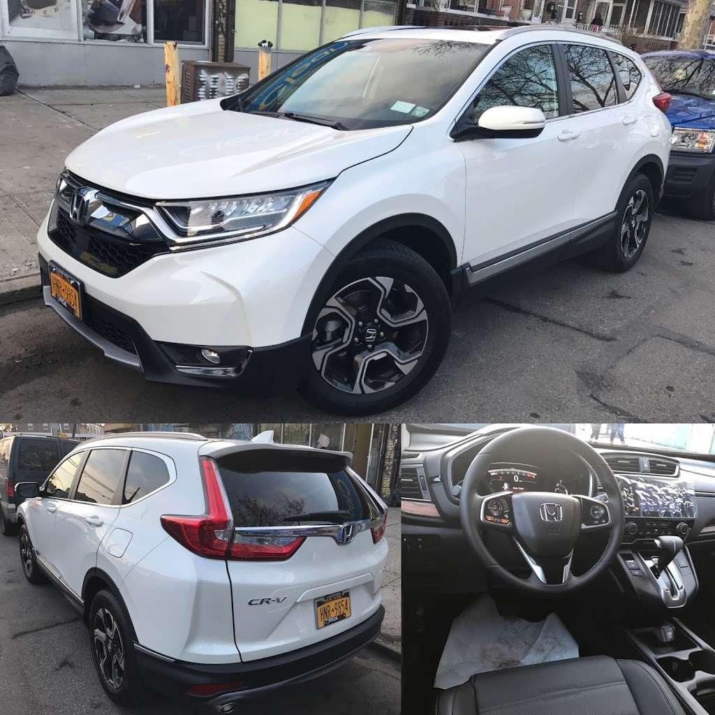 Official Auto Group - car dealer  | Photo 8 of 10 | Address: 106-02 Rockaway Blvd, Ozone Park, NY 11417, USA | Phone: (718) 835-0050