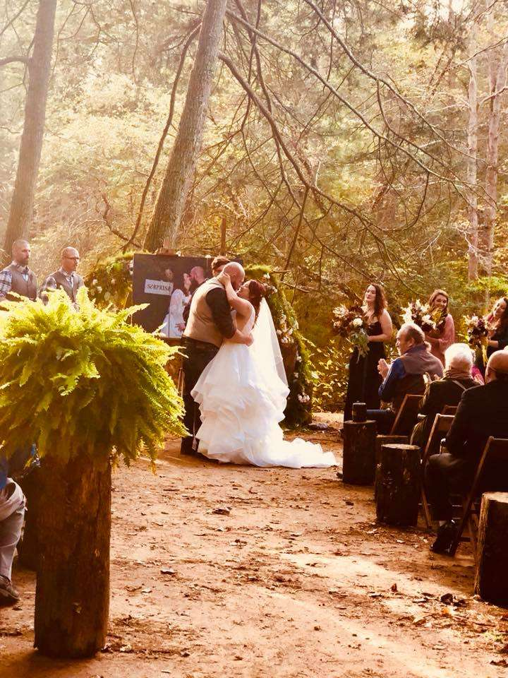 Pump House Weddings and B&B - lodging  | Photo 4 of 10 | Address: 623C State Rd, Bloomsburg, PA 17815, USA | Phone: (570) 784-6730