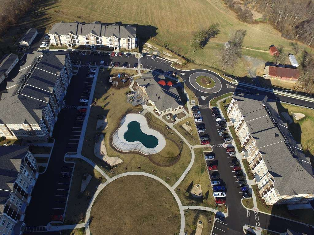 The Park at Winters Run - real estate agency  | Photo 10 of 10 | Address: 110 Old Joppa Rd, Bel Air, MD 21014, USA | Phone: (410) 420-0830