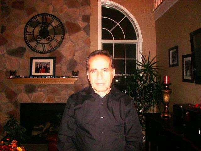Westchester County, NY Plumber Sam Dahdal Inc - plumber    Photo 2 of 6   Address: 4411, 23 Spruce St, Yonkers, NY 10701, USA   Phone: (914) 968-1107