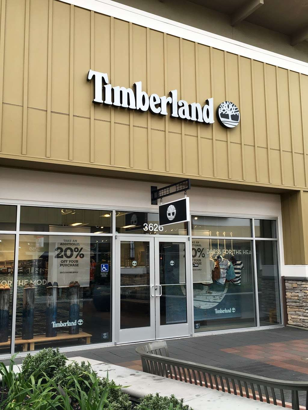 Vai avanti completo da uomo Lucernario  timberland outlet in great lakes crossing buy clothes shoes online