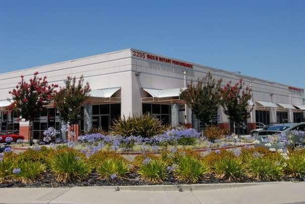 Rick's Performance - car dealer  | Photo 2 of 4 | Address: 3295 Bernal Ave, Pleasanton, CA 94566, USA | Phone: (925) 484-2322