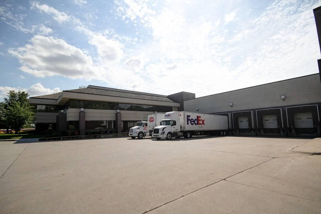 John Day Company - hardware store  | Photo 2 of 9 | Address: 6263 Abbott Dr, Omaha, NE 68110, USA | Phone: (402) 455-8000