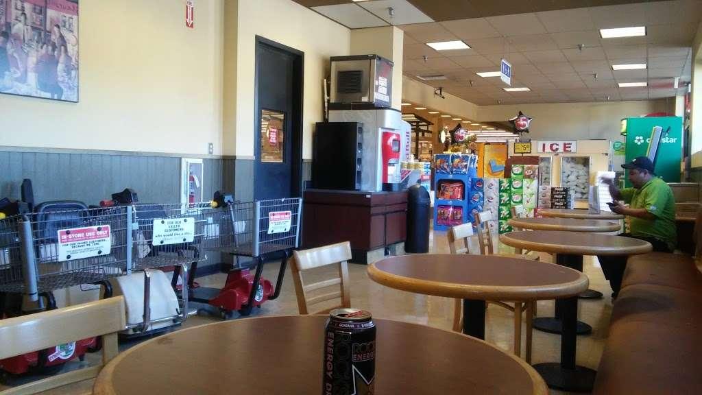 Vons - store  | Photo 8 of 10 | Address: 11800 De Palma Rd, Corona, CA 92883, USA | Phone: (951) 603-0809