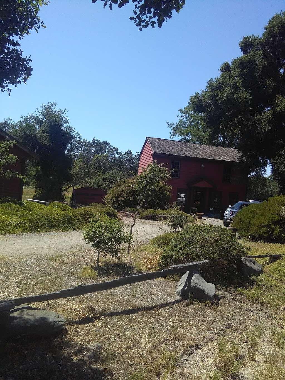 Llano House Antiques - home goods store  | Photo 3 of 4 | Address: 4353 Gravenstein Hwy S, Sebastopol, CA 95472, USA | Phone: (707) 829-9322