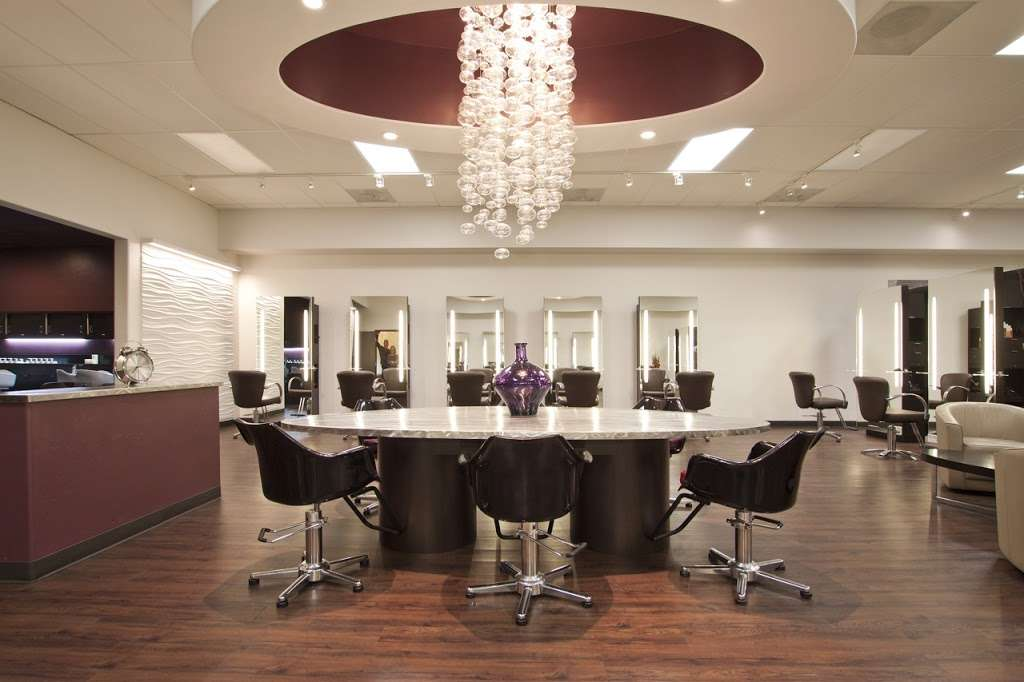 Headlines The Salon - hair care    Photo 2 of 10   Address: 121 N El Camino Real Suite C, Encinitas, CA 92024, USA   Phone: (760) 436-1812