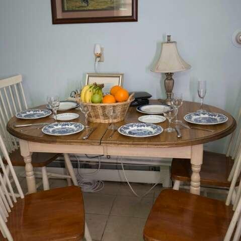 Easton Rental Homes - real estate agency  | Photo 1 of 1 | Address: 2416 Emrick Blvd, Bethlehem, PA 18020, USA | Phone: (610) 905-8107